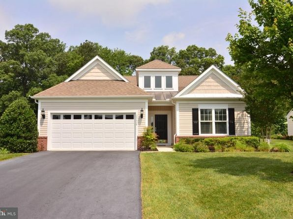 3 bed 2 bath Single Family at 20624 Annondell Dr Lewes, DE, 19958 is for sale at 370k - 1 of 25