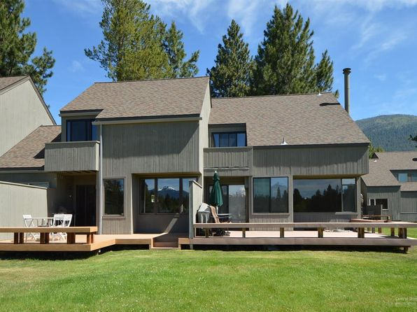 2 bed 1.5 bath Condo at 13400-GCC82 Foxtail Black Butte Ranch, OR, 97759 is for sale at 349k - 1 of 21