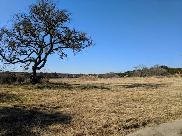 null bed null bath Vacant Land at 1725 ANTIGUA CV NEW BRAUNFELS, TX, 78132 is for sale at 195k - 1 of 9
