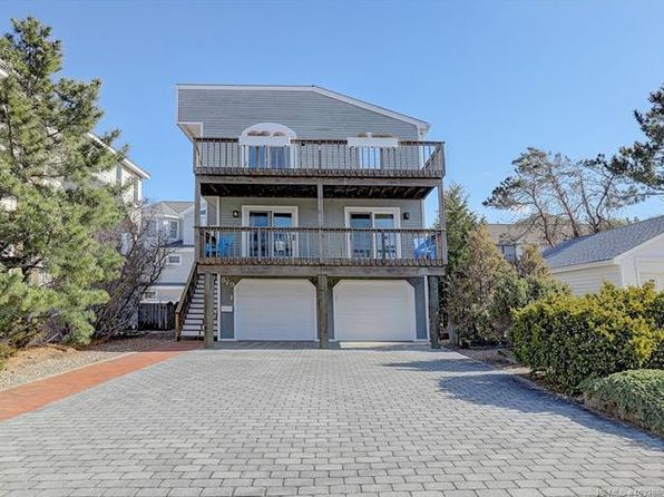 5 bed 3 bath Single Family at 829 N Beach Ave Beach Haven, NJ, 08008 is for sale at 999k - 1 of 36