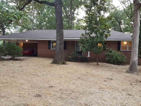 3 bed 2 bath Single Family at 4035 Craig Dr Duluth, GA, 30096 is for sale at 233k - 1 of 9