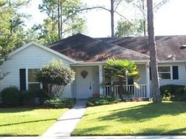 3 bed 2 bath Single Family at 8121 SW 69th Pl Gainesville, FL, 32608 is for sale at 230k - 1 of 8
