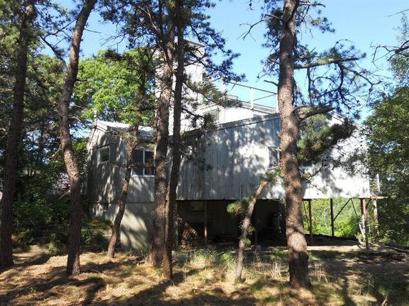 3 bed 1 bath Single Family at 130 Chequessett Knolls Dr Wellfleet, MA, 02667 is for sale at 679k - 1 of 30