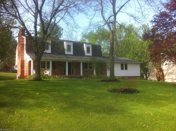 3 bed 3 bath Single Family at 10254 Cherry Hill Dr Painesville, OH, 44077 is for sale at 250k - 1 of 31