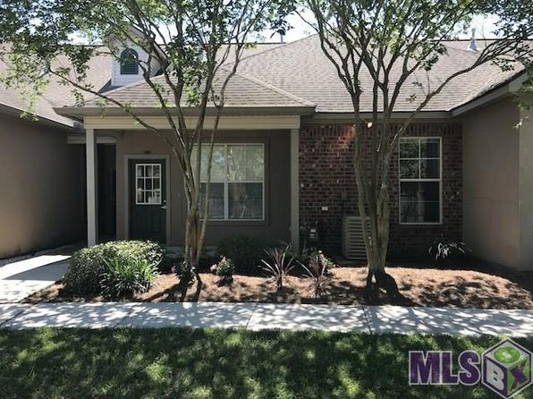 2 bed 2 bath Condo at 17605 Jefferson Hwy Baton Rouge, LA, 70817 is for sale at 150k - 1 of 21