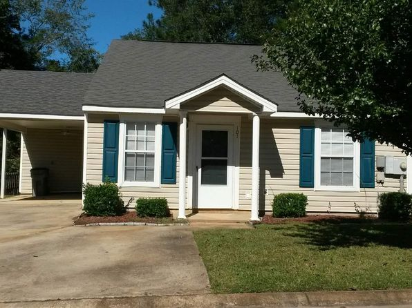 2 bed 2 bath Condo at 101 Clara Jean Ct Lagrange, GA, 30241 is for sale at 70k - 1 of 4
