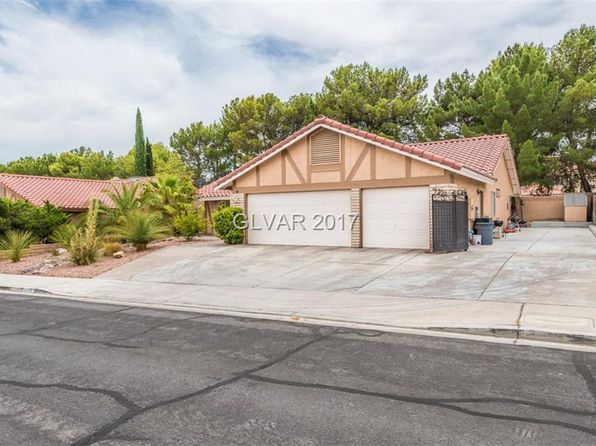 3 bed 2 bath Single Family at 8633 Surtidor Dr Las Vegas, NV, 89117 is for sale at 350k - 1 of 29