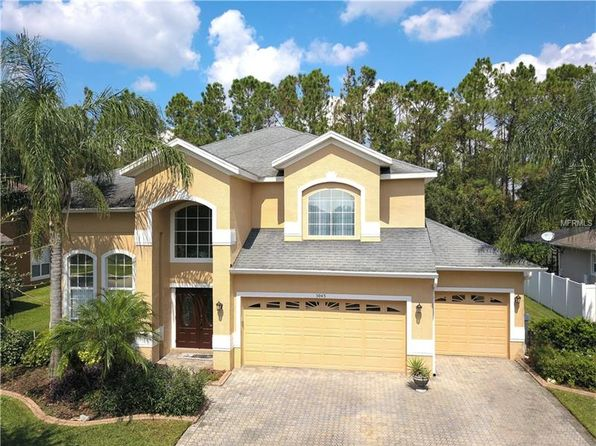 4 bed 3 bath Single Family at 5043 Coveview Dr Saint Cloud, FL, 34771 is for sale at 325k - 1 of 25