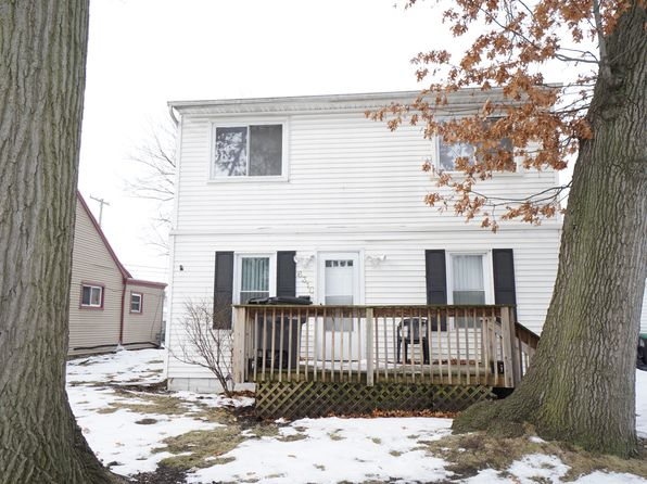 3 bed 2 bath Single Family at 6310 Oldham St Taylor, MI, 48180 is for sale at 125k - 1 of 20