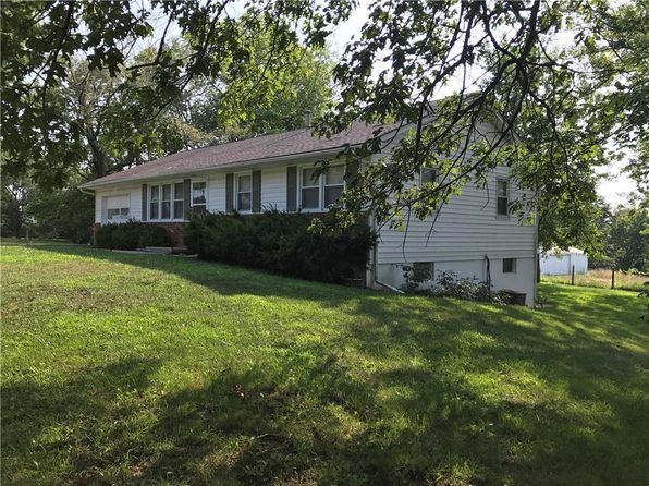 3 bed 1 bath Single Family at 2112 Lynn Rd Excelsior Springs, MO, 64024 is for sale at 190k - 1 of 15