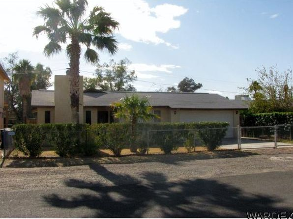 3 bed 2 bath Single Family at 402 Emery Dr Bullhead City, AZ, 86442 is for sale at 125k - 1 of 25