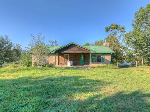 3 bed 2 bath Single Family at 7256 Johnson Rd Milton, FL, 32583 is for sale at 125k - 1 of 24
