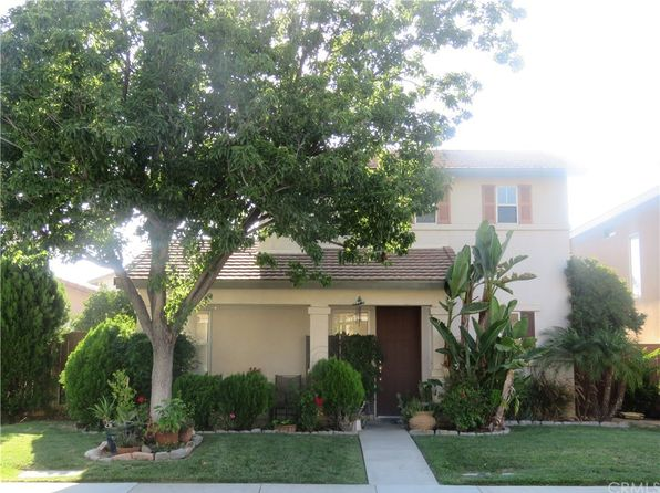 3 bed 3 bath Single Family at 39541 Sarah Dr Temecula, CA, 92591 is for sale at 345k - 1 of 14