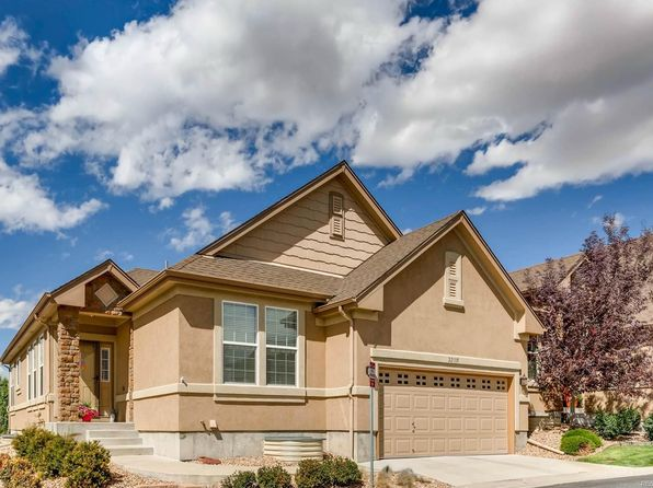 3 bed 3 bath Condo at 22105 E Euclid Dr Aurora, CO, 80016 is for sale at 525k - 1 of 35