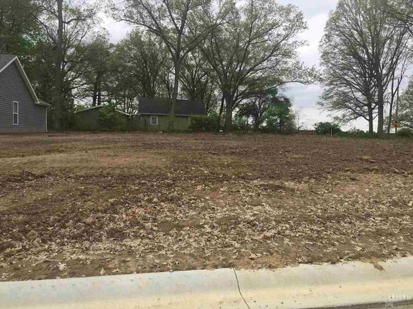 null bed null bath Vacant Land at 3006 E Pickett Ln Columbia City, IN, 46725 is for sale at 34k - 1 of 2