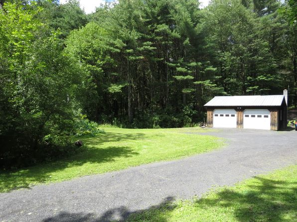 2 bed 1 bath Mobile / Manufactured at 146 All Peat Beds Rd Earlton, NY, 12058 is for sale at 129k - 1 of 36