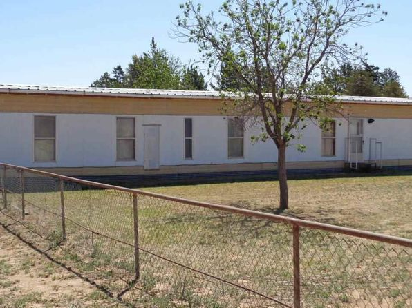 2 bed 1.5 bath Mobile / Manufactured at 4210 Kiowa Dr Carlsbad, NM, 88220 is for sale at 55k - 1 of 13