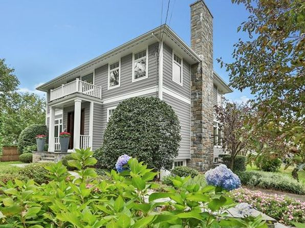 4 bed 4 bath Single Family at 2 Jean St Rye, NY, 10580 is for sale at 1.70m - 1 of 30