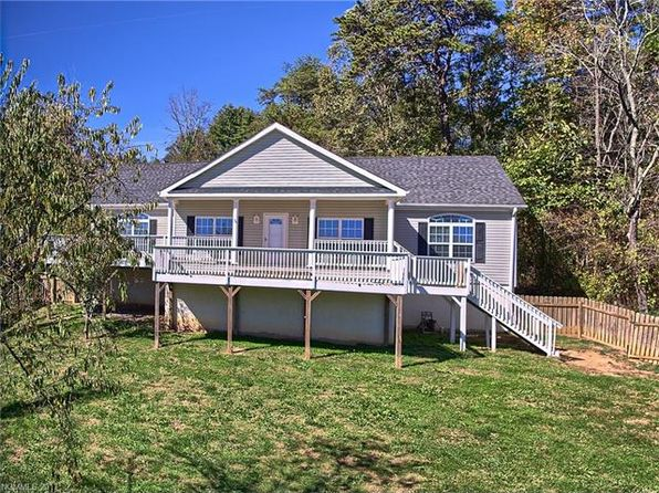3 bed 2 bath Single Family at 19 Phoenix Cir Alexander, NC, 28701 is for sale at 275k - 1 of 24