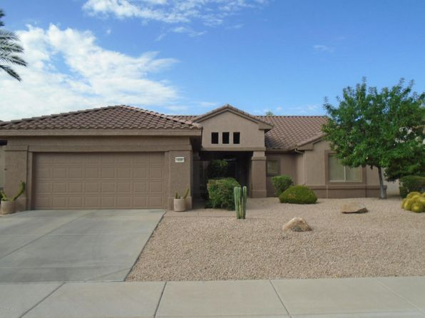 2 bed 2 bath Single Family at 16081 W Eagle Ridge Dr Surprise, AZ, 85374 is for sale at 399k - 1 of 35