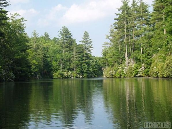 null bed null bath Vacant Land at  Tbd Toxaway Trl Lake Toxaway, NC, 28747 is for sale at 5k - 1 of 10