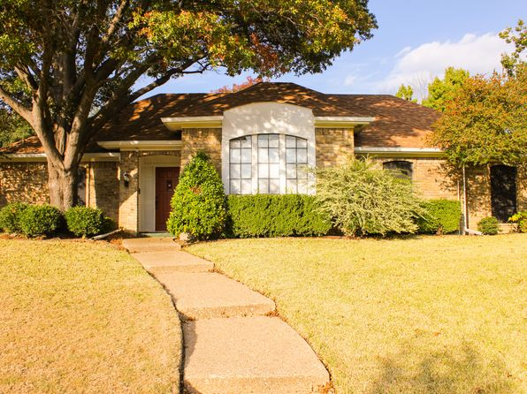 3 bed 3 bath Single Family at 4309 Country Club Dr Plano, TX, 75074 is for sale at 294k - 1 of 22