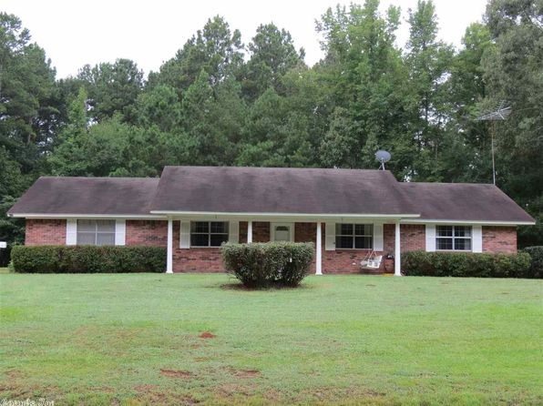 3 bed 2 bath Single Family at 670 Highway 35 N Rison, AR, 71665 is for sale at 90k - 1 of 17