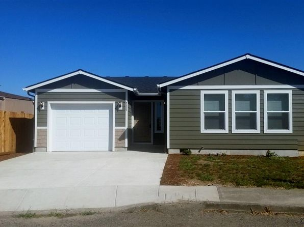 3 bed 2 bath Single Family at 777 N Sunrise Dr Jefferson, OR, 97352 is for sale at 220k - 1 of 11