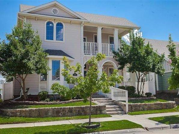 4 bed 3 bath Single Family at 1220 Spanish Moss Dr Aubrey, TX, 76227 is for sale at 250k - 1 of 32