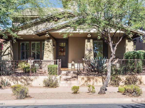 4 bed 3 bath Single Family at 9226 E Desert Vw Scottsdale, AZ, 85255 is for sale at 645k - 1 of 16