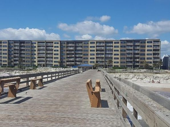 3 bed 2 bath Condo at 3240 S Fletcher Ave Fernandina Beach, FL, 32034 is for sale at 449k - 1 of 24