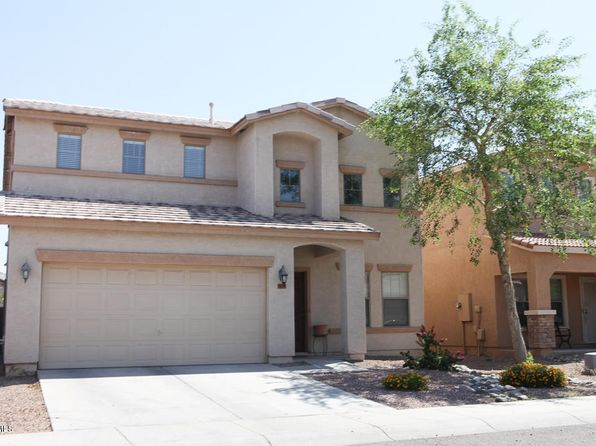 4 bed 3 bath Single Family at 9133 W Vernon Ave Phoenix, AZ, 85037 is for sale at 250k - google static map