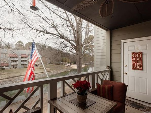 2 bed 2 bath Townhouse at 20101 HENDERSON RD CORNELIUS, NC, 28031 is for sale at 200k - 1 of 24