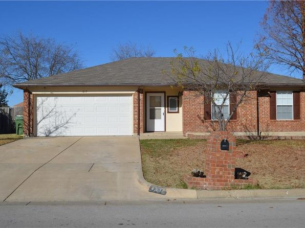 3 bed 2 bath Single Family at 617 Lemon Dr Arlington, TX, 76018 is for sale at 175k - 1 of 36