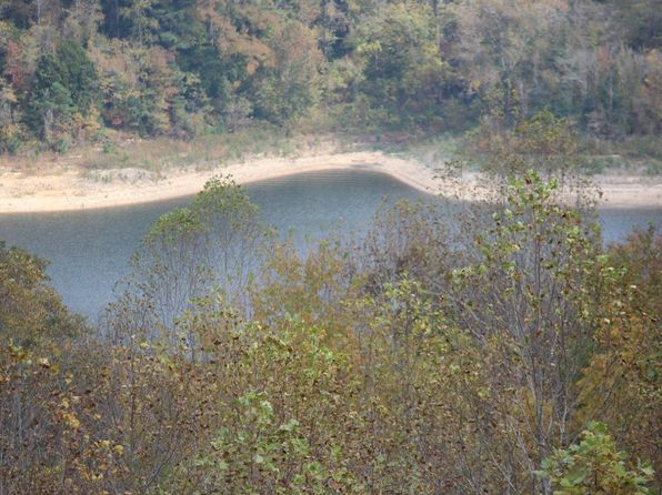 null bed null bath Vacant Land at  Opal Pt Smithville, TN, 37166 is for sale at 40k - 1 of 2