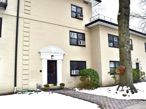 2 bed 1 bath Cooperative at 55 Manchester Rd Eastchester, NY, 10709 is for sale at 275k - 1 of 22