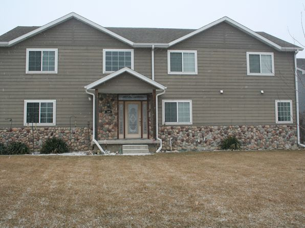 6 bed 4 bath Single Family at 209 Bruneau Dr McCook Lake, SD, 57049 is for sale at 345k - 1 of 70