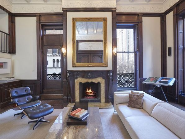 3 bed 2.5 bath Cooperative at 23 Park Ave New York, NY, 10016 is for sale at 3.90m - 1 of 8