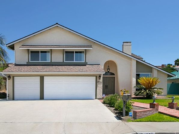 4 bed 3 bath Single Family at 24552 Dardania Ave Mission Viejo, CA, 92691 is for sale at 885k - 1 of 26
