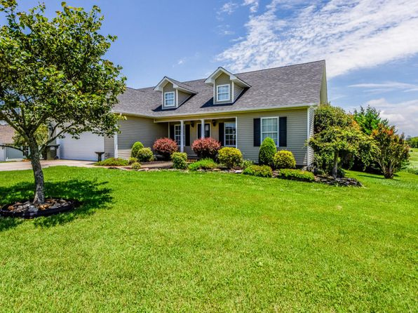 3 bed 2 bath Single Family at 115 Rockwell Blvd Madisonville, TN, 37354 is for sale at 165k - 1 of 33