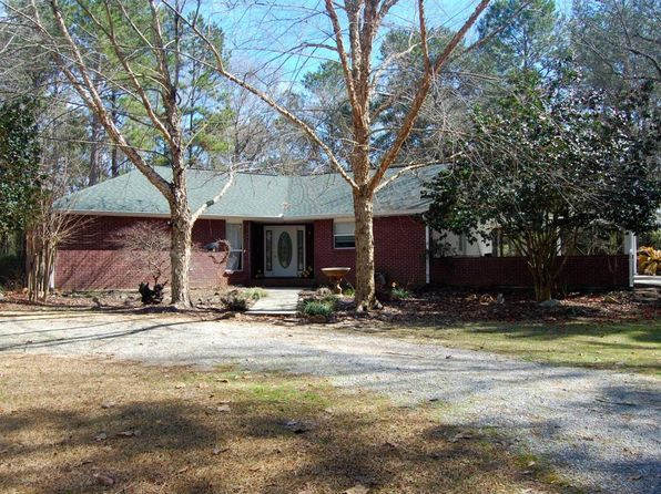 3 bed 3 bath Single Family at 76 WILSON RD HATTIESBURG, MS, 39402 is for sale at 300k - 1 of 30