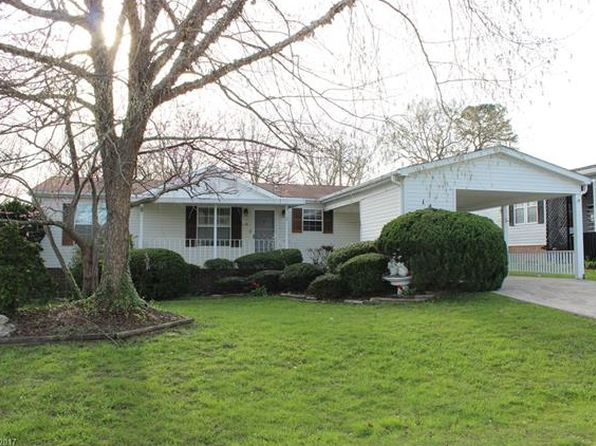 3 bed 2 bath Mobile / Manufactured at 142 Riverwind Dr Hendersonville, NC, 28739 is for sale at 98k - 1 of 21