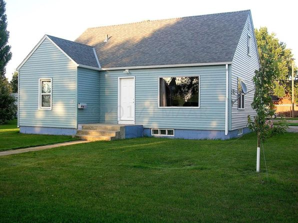 2 bed 1 bath Single Family at 16 N 10th St Oakes, ND, 58474 is for sale at 90k - 1 of 26