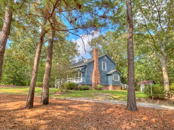 3 bed 2 bath Single Family at 126 Kedron Church Rd Aiken, SC, 29805 is for sale at 260k - 1 of 45