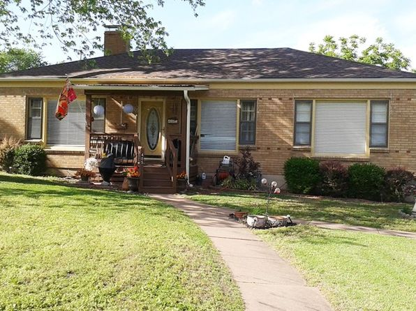 3 bed 3 bath Single Family at 405 Sunset Dr Fort Scott, KS, 66701 is for sale at 125k - 1 of 38