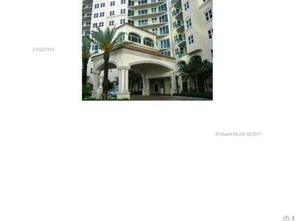 3 bed 3 bath Condo at 20000 E Country Club Dr Aventura, FL, 33180 is for sale at 650k - 1 of 35