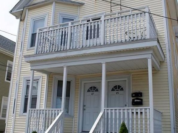 5 bed 3 bath Multi Family at 45-47 Priscilla Ave Providence, RI, 02909 is for sale at 225k - 1 of 28