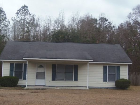 3 bed 2 bath Single Family at 1009 Hort St Sumter, SC, 29153 is for sale at 69k - 1 of 9