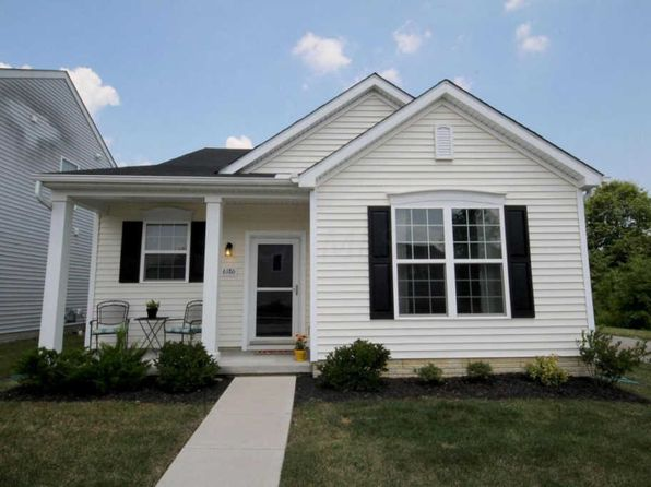 2 bed 2.5 bath Single Family at 6186 Witherbee Dr Westerville, OH, 43081 is for sale at 180k - 1 of 35