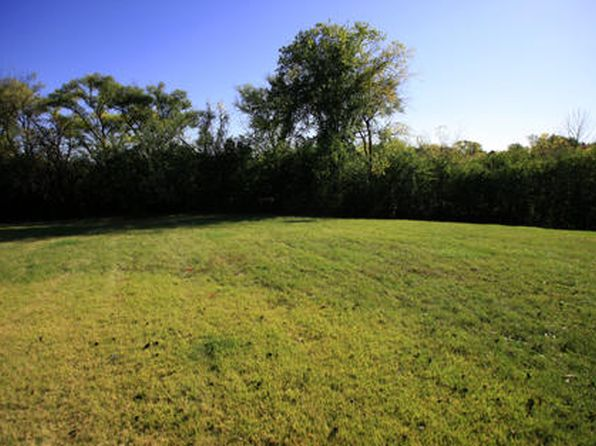 null bed null bath Vacant Land at  Lot 2 Kenwood Dr Muskego, WI, 53150 is for sale at 93k - 1 of 7
